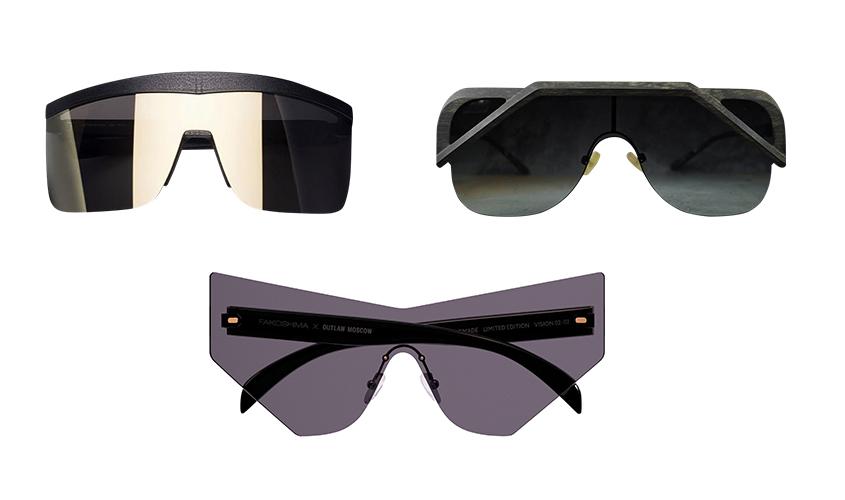 9ae6cc5f04b4 Это весна  очки для первого солнца   Posta-Magazine — интернет ...
