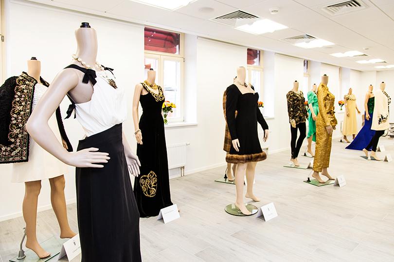 Shoes   Bags Blog  выставка эксклюзивных сумок Hermès в Christie s ... 0b103e2126b