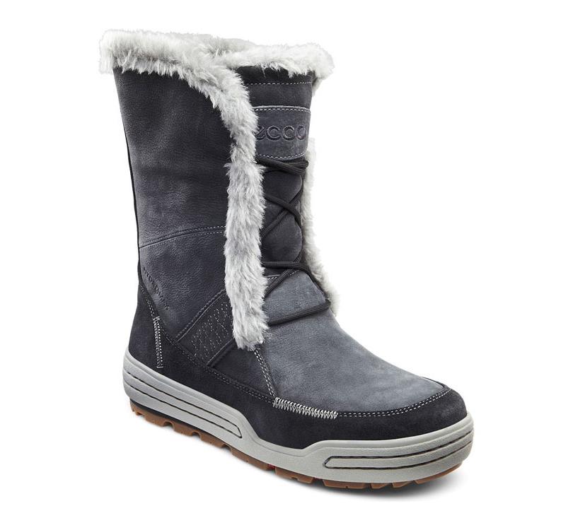 4e17c4c784df ... позволяющие вызволить свою даму и из глубокого снега и с ледовой  дорожки. Подошва — износостойкая! Для щеголей — вариант из кожи яка под  названием Ecco ...