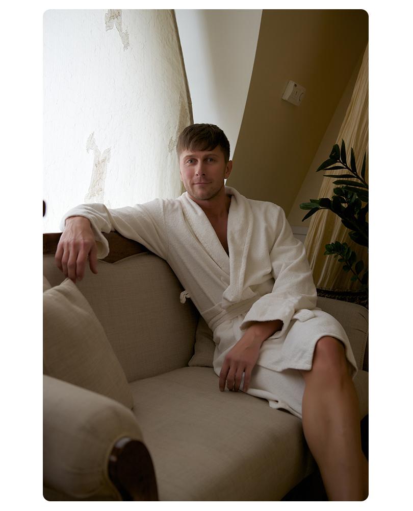 Гей массажисты в москве фото 65-763