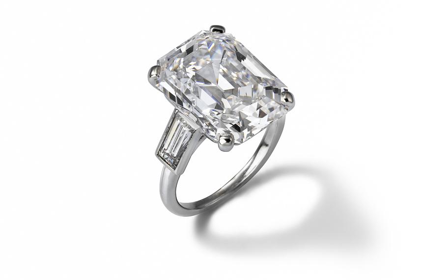 самые красивые обручальные кольца с бриллиантами