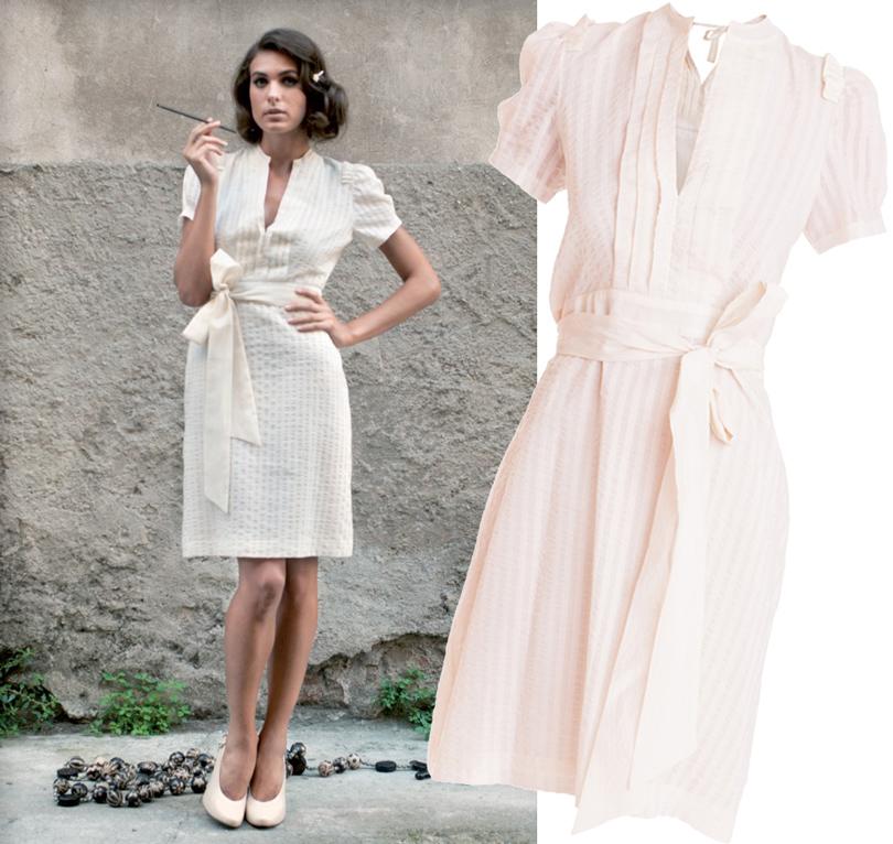 Платья из италии со скидками