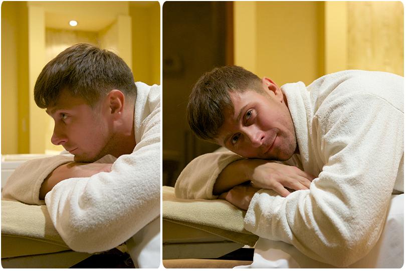 Гей массажисты в москве фото 65-184