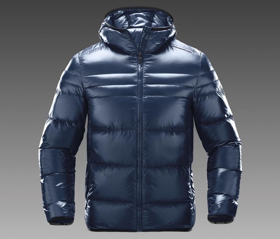 Купить Куртки Адидас Порше Дизайн