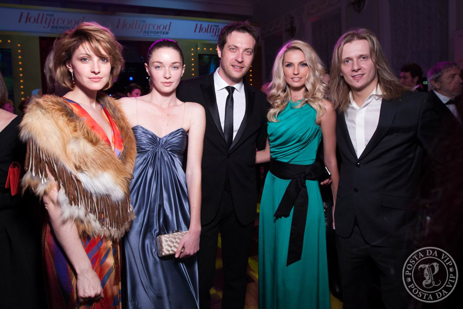 http://posta-magazine.ru/images/stories/flexicontent/08_Hollywood_Posta-da-VIP.jpg