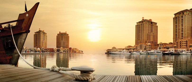 Royalbank retirement calculator vancouver wa qatar