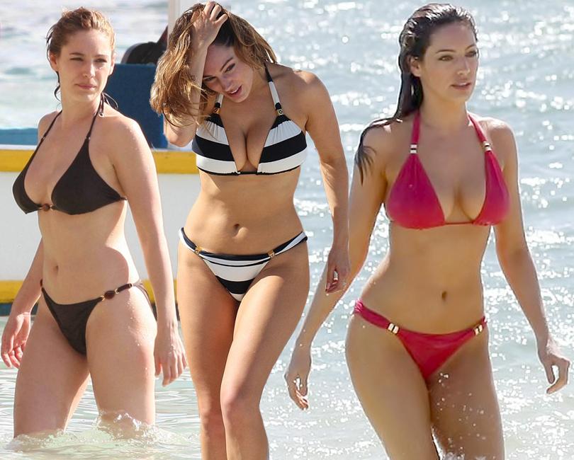 Девушки атласных фото красивых девушек с красивыми бедрами возле бассейна порнушка