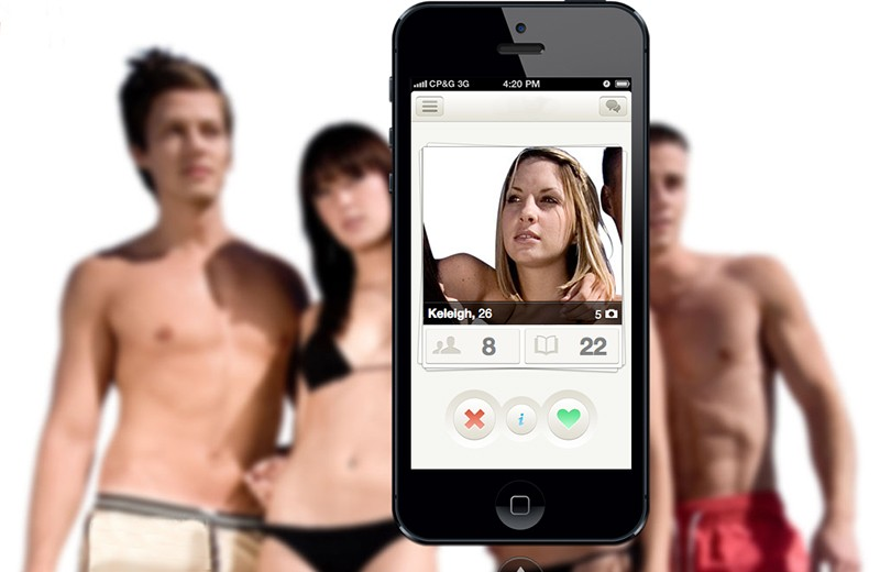 Сайты знакомства на мобильный телефон сэкс знакомства ярославль
