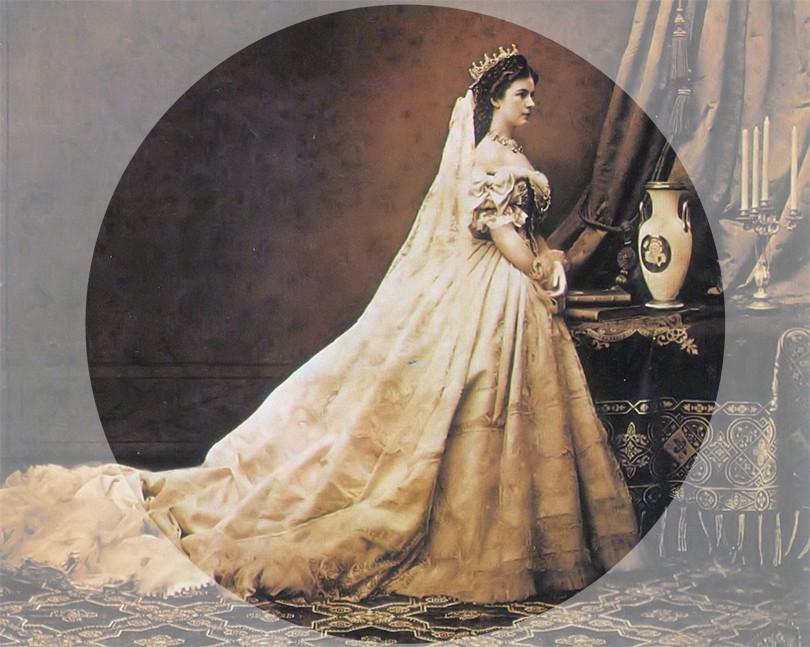 прическа на свадьбу брата фото