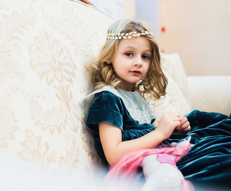 331310936ad Posta Kids Club  новая марка для детей Bibiona Haute Couture   Posta ...