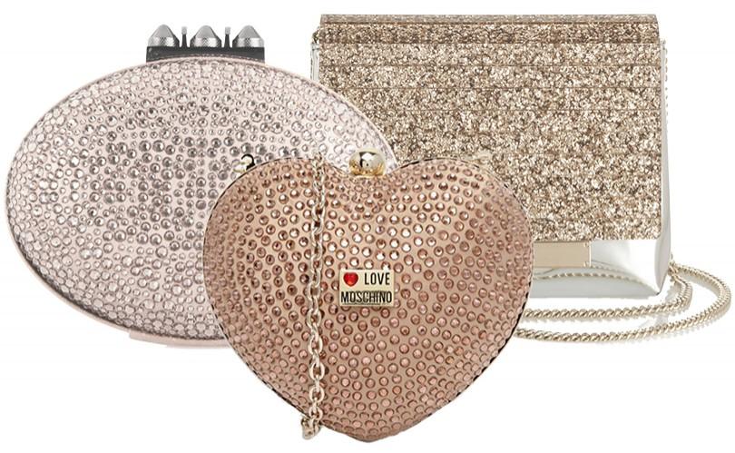 Shoes   Bags Blog  новогодние клатчи на разный бюджет   Posta ... 4a41d7e8fd8