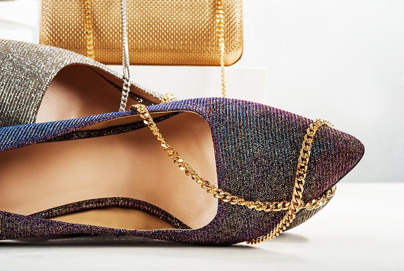 Shoes   Bags Blog  новогодняя коллекция «Эконика»   Posta-Magazine ... b98b306fff0