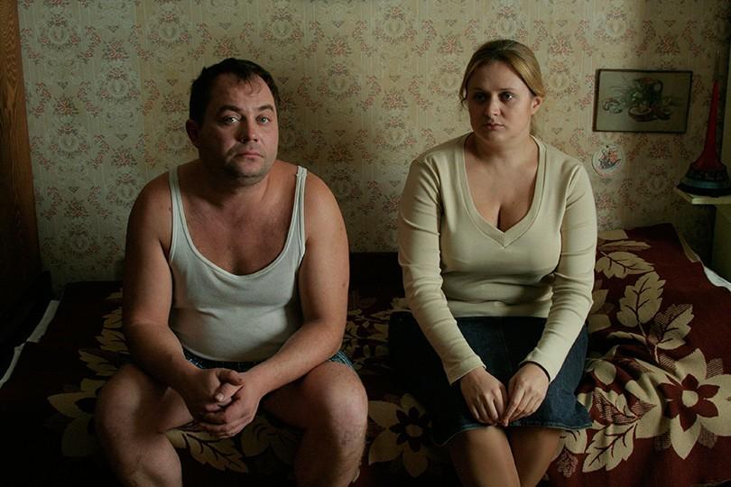 Гид любовников сексуальная игра 2009