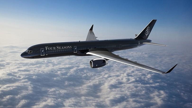 Пулково билеты на самолет цены санкт петербург