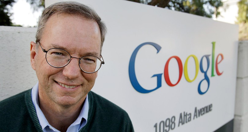 Did You Know? Глава корпорации Google предсказал, каким буде...