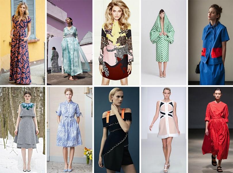 Женская Одежда Купить Российское