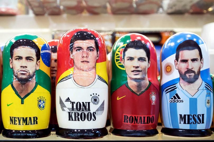 Самые высокооплачиваемые игроки английского футбола