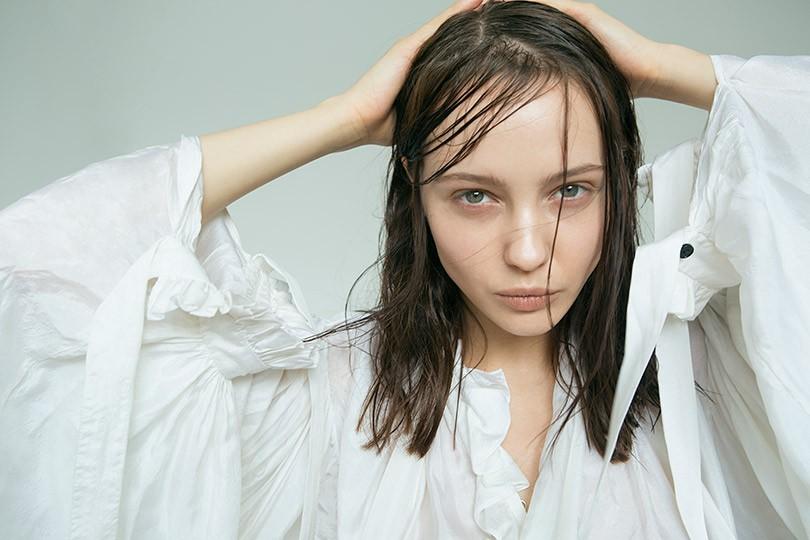 Yuliya Khlynina Nude Photos 8