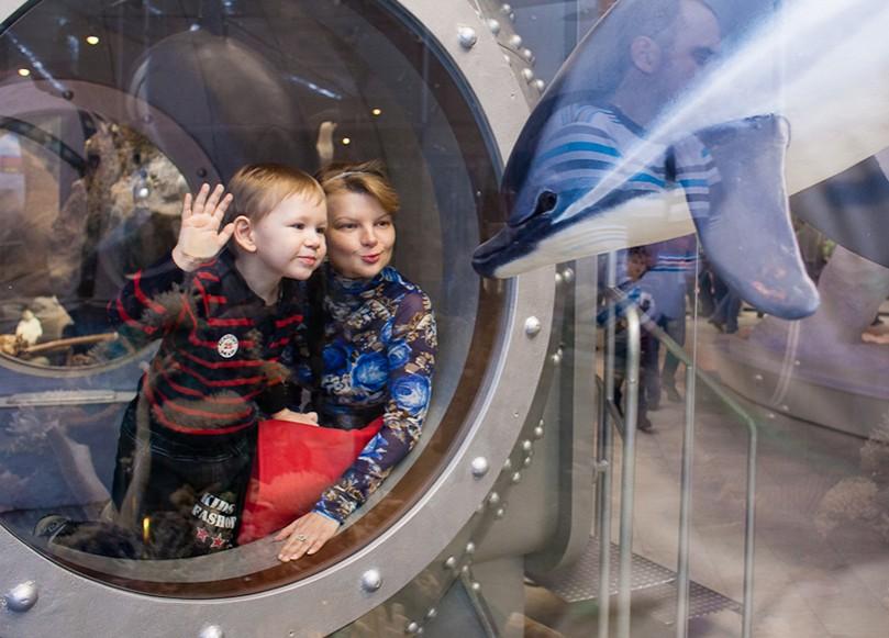 школьники в какой музей сходить с детьми записаться прием доктору