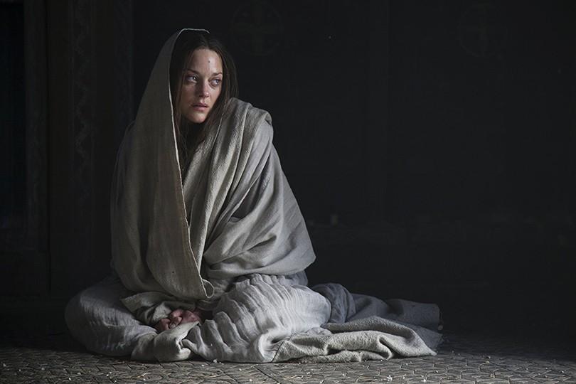 Грудастой доме киностудия эрос фильм смотреть порно