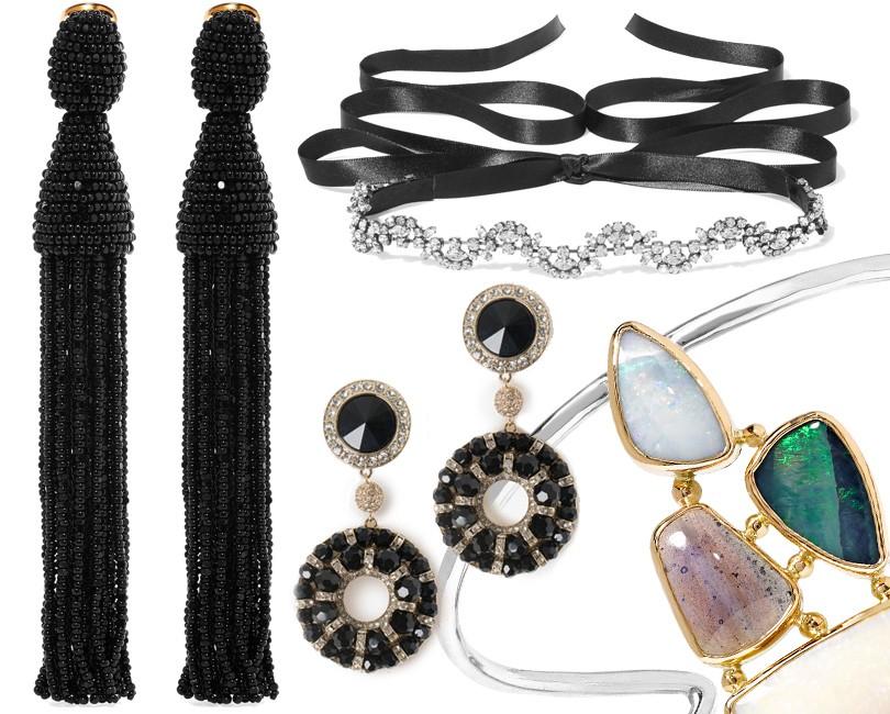 947cda22091c Fashion Jewelry  выбираем лучшие украшения для новогодней вечеринки ...