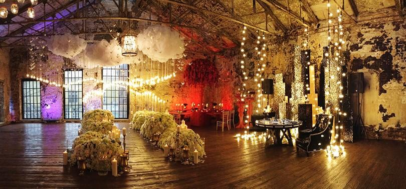 Ipl studio berlin wedding