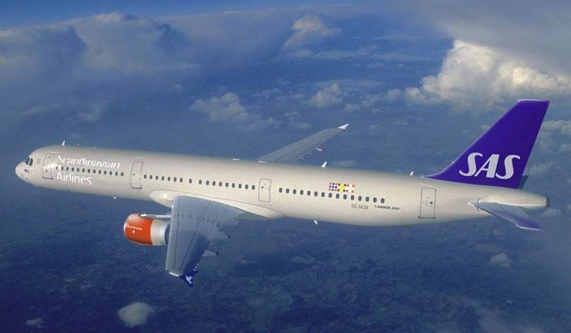 Купить авиабилеты в крым на самолет озон