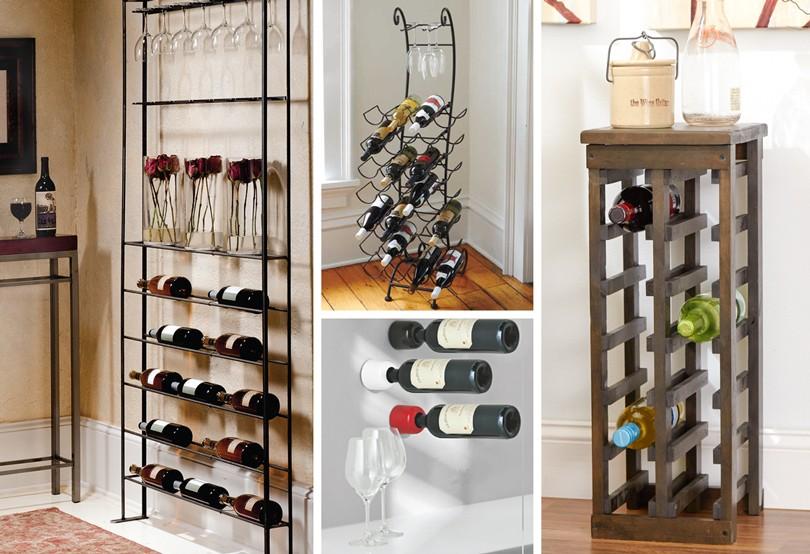 Шкаф для вин своими руками 800