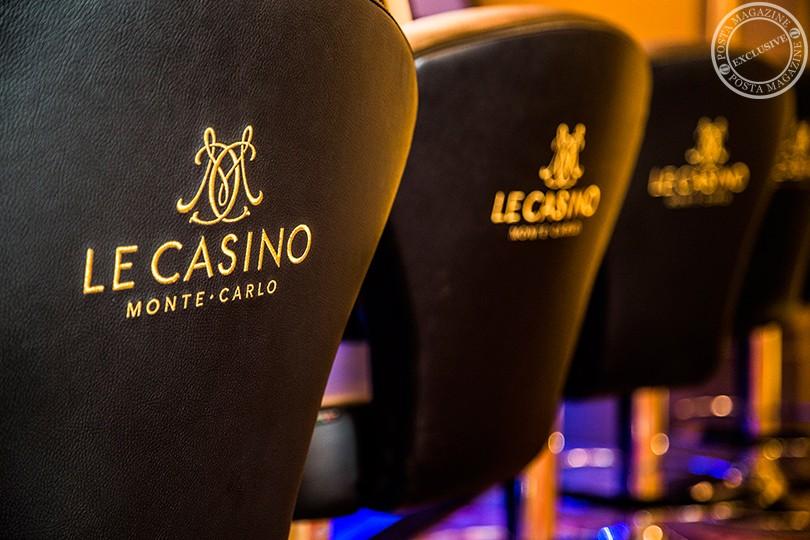 Monte carlo casino budapest casino dealer apparel