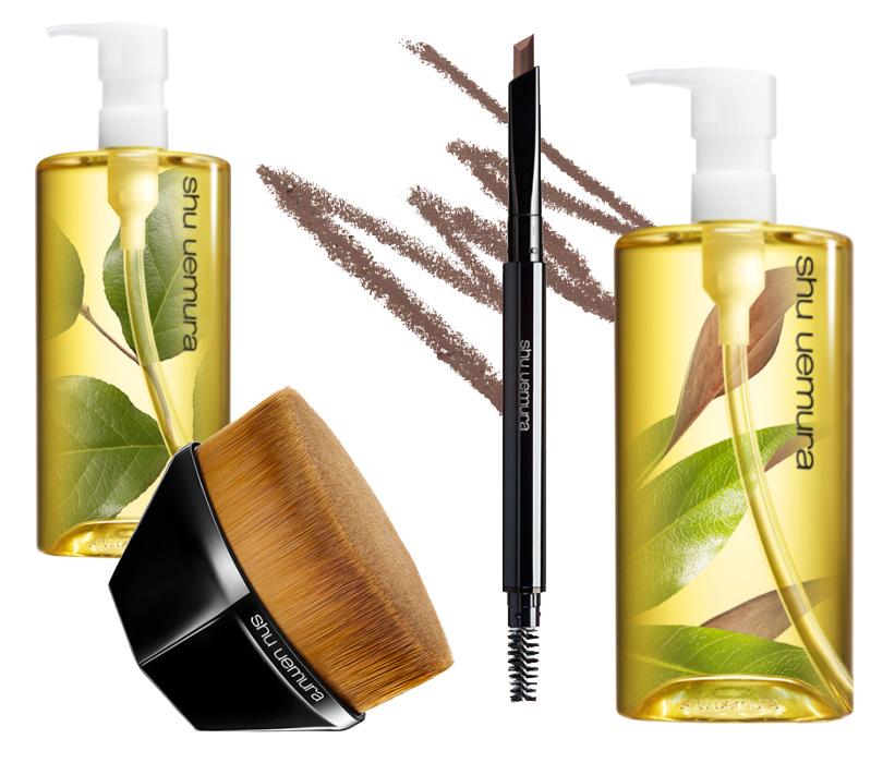 Lucas' Cosmetics Хна для бровей CC Brow серо-коричневая в баночке 10 г