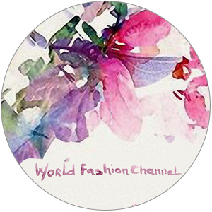 Spring Party World Fashion Channel