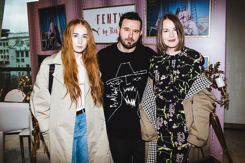 Маникюр весналето 2018 10 модных тенденций  TrendyU