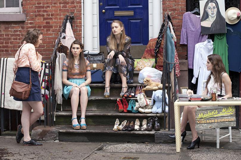 Девочки по вызову Тихая улица интим Адмирала Трибуца улица