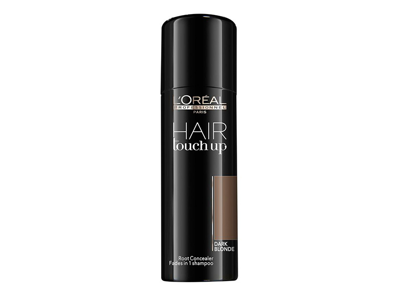 спрей-консилер L'Oreal Professionnel Hair Touch Up