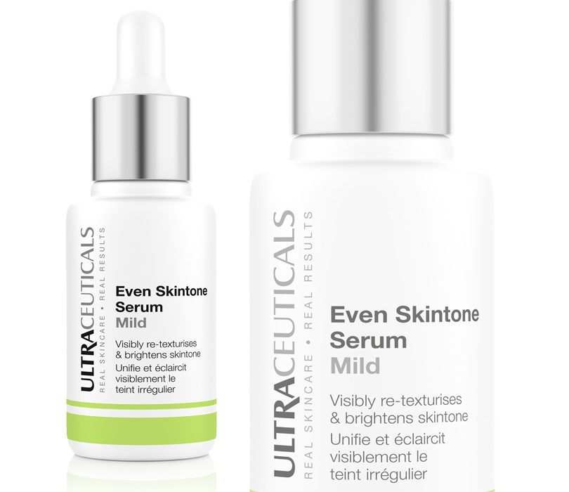 Сыворотка Ultraceuticals Even Skintone Serum