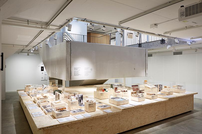 Дизайн & Декор: хранитель ikea museum Пер Хан u2014 о живописи Карла