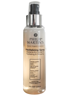 Спрей Revitalizing Spray, Philip Martin's