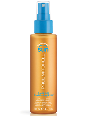 Спрей Sun Shield Conditioning Spray, Paul Mitchell