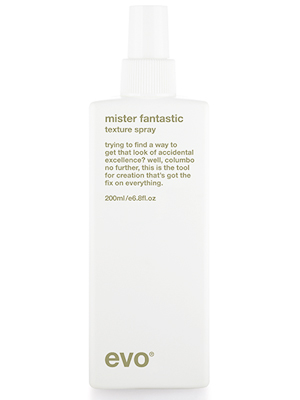 Универсальный спрей Mister Fantastic Blowout Spray, Evo