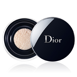 Пудра Diorskin Forever & Ever Control Loose Powder