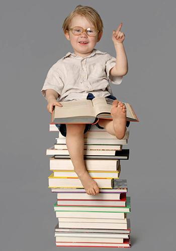 Ошибка на ошибке: флешмоб в поддержку детей с дислексией