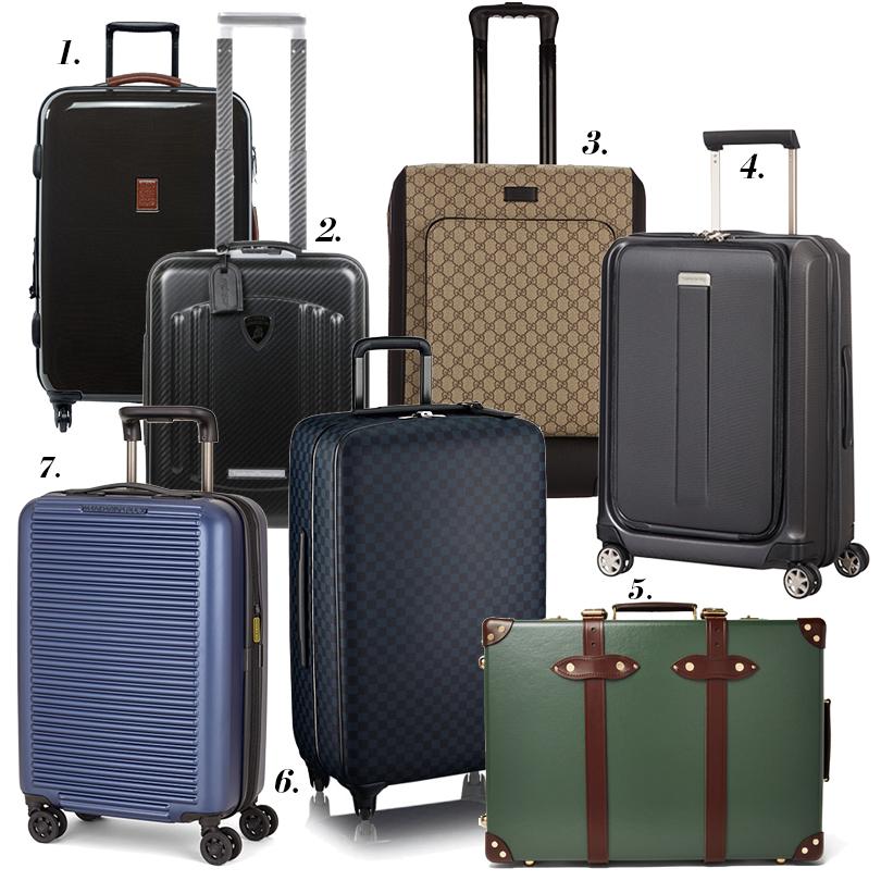 Longchamp чемоданы рюкзаки с королем и шутом где купить