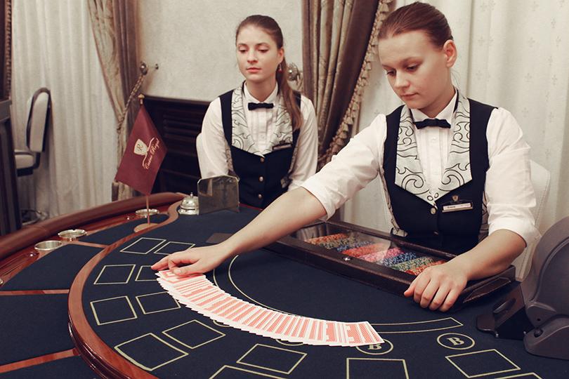 kazino-forma
