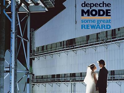 Зачто мытак сильно любим Depeche Mode?