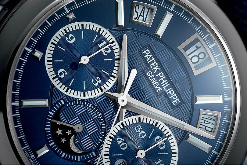 0f06c6e730fa Итоги благотворительного аукциона Only Watch  собрано более 9 миллионов  евро, в которых впервые есть