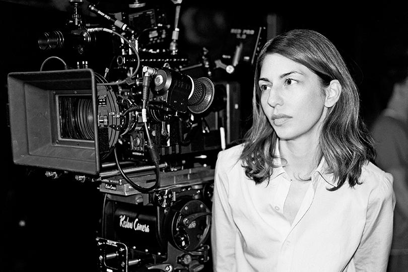 Women in Power: София Коппола— вторая женщина вистории, победившая вноминации «Лучший режиссер» вКаннах