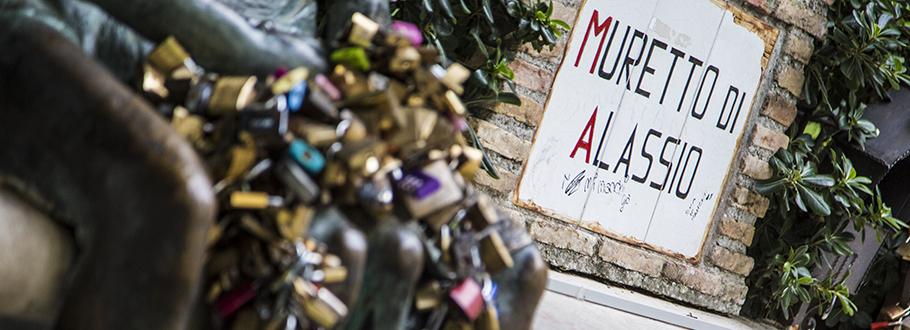7 причин провести лето в итальянском Алассио