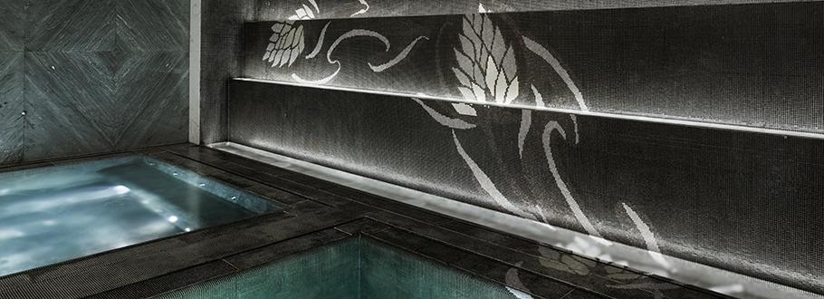 Для красоты: в отеле Four Seasons Moscow открылся Amnis Spa