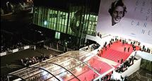 Эксклюзивные подробности изКанн: кинодневник Элен Акопян (Кинотеатр «Москва»)