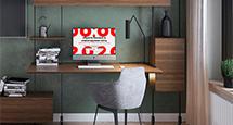 Очевидное и невероятное: можно ли купить квартиру онлайн в новогоднюю ночь?